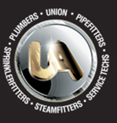 Plumbers And Pipefitters Ua Local Union 74